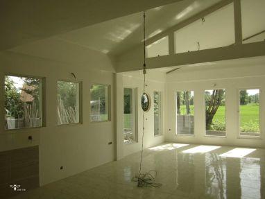 ساخت ویلا ارزان - استودیو معماری دیدآ