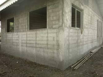 ساخت ویلا در مازندران ( استودیو معماری دیدآ )