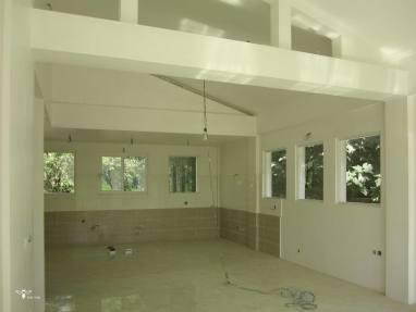 هزینه ی ساخت ویلا در گیلان - استودیو معماری دیدآ